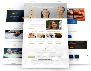 web design costa rica agency