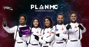 agencia marketing digita costa rica