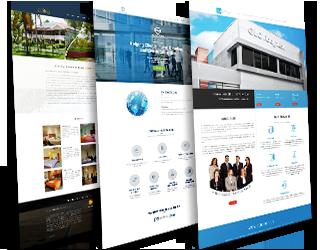 web design Costa Rica