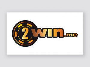 Creacion del logo 2winme