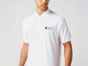 diseño de camisas empresariales costa rica