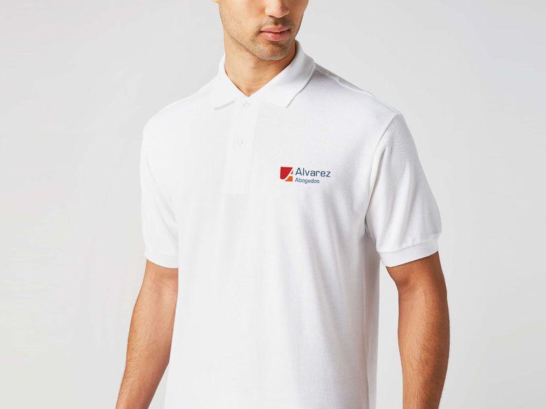 Company t-shirts design costa rica