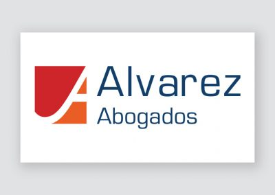 Alvarez Abogados