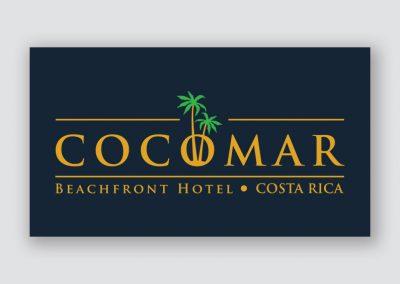Hotel Cocomar