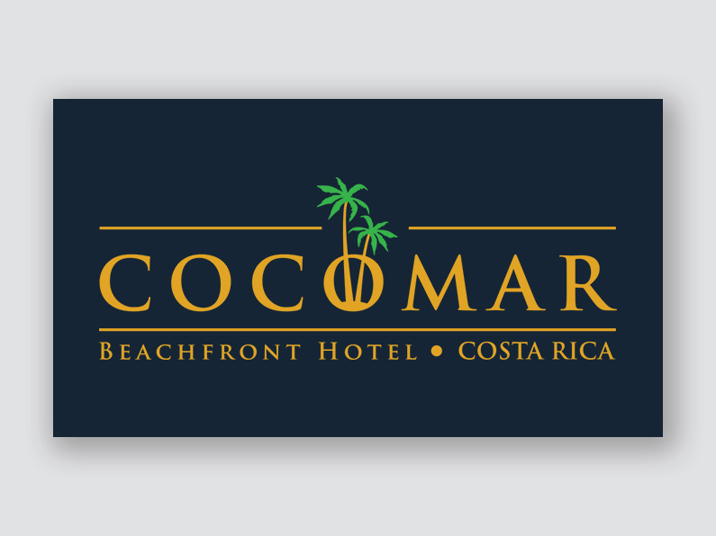 Cocomar Hotel