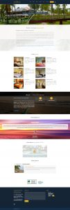 Cocomar Sitio Web costa rica