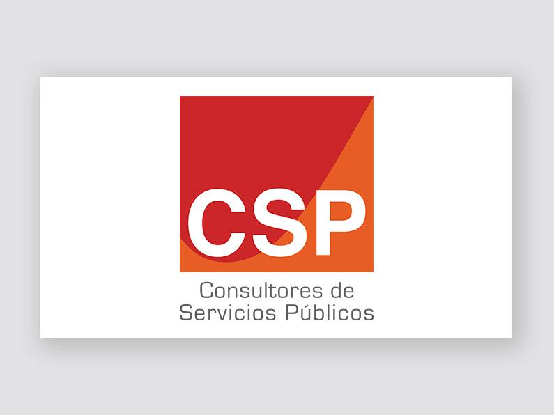 Logo Consultores servicios publicos