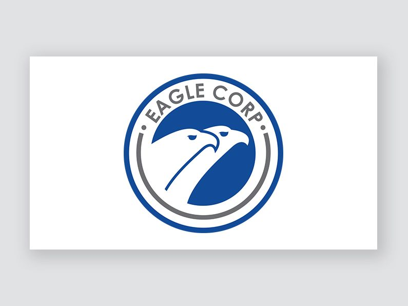 Eagle Corp