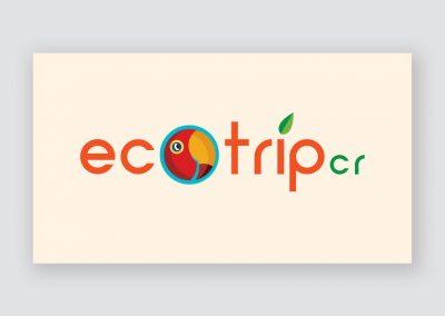 Ecotrip CR