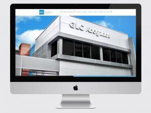 glc abogados desarrollo web costa rica