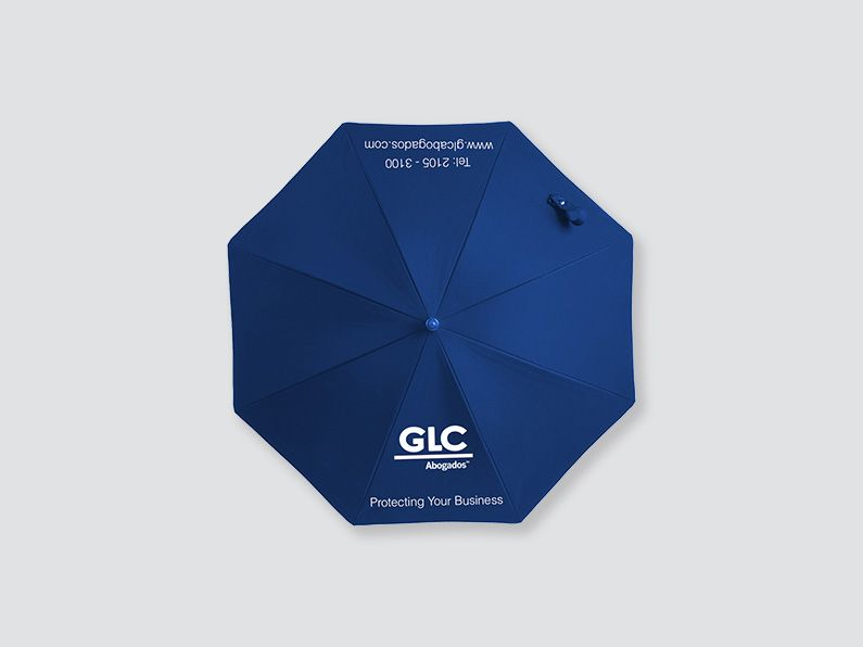 glc abogados corporate image