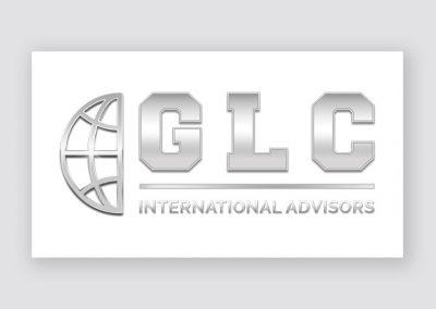 GLCCR