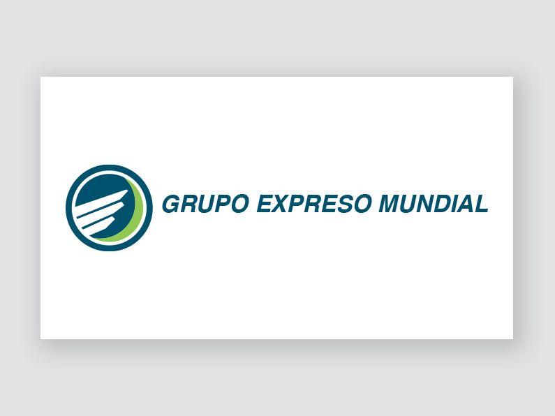 Grupo Expreso Mundial