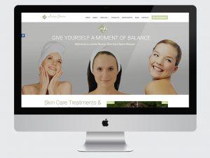 Lavinia Borcau página web costa rica