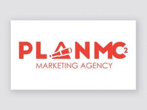Nuevo logo Plan MC2