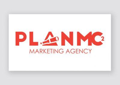 Plan MC2