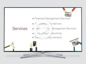 MBO Service video empresarial costa rica