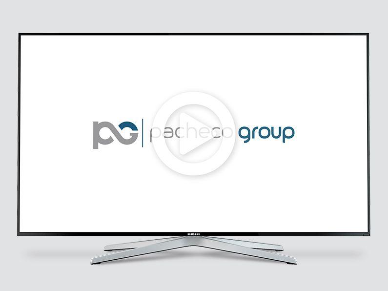 Pacheco Group