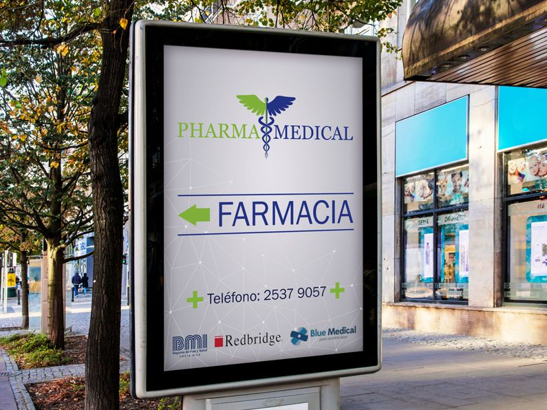 PharmaMedical