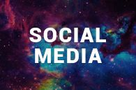 Social Media Portfolio costa rica