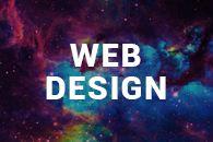 web design portfolio costa rica