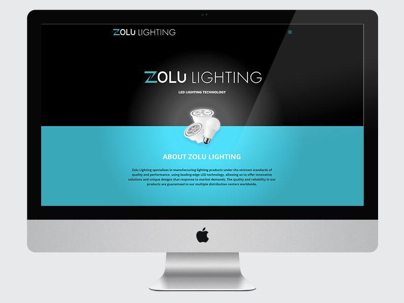 Zolu Lighting