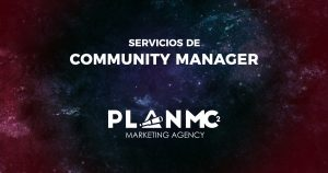 community manager costa rica