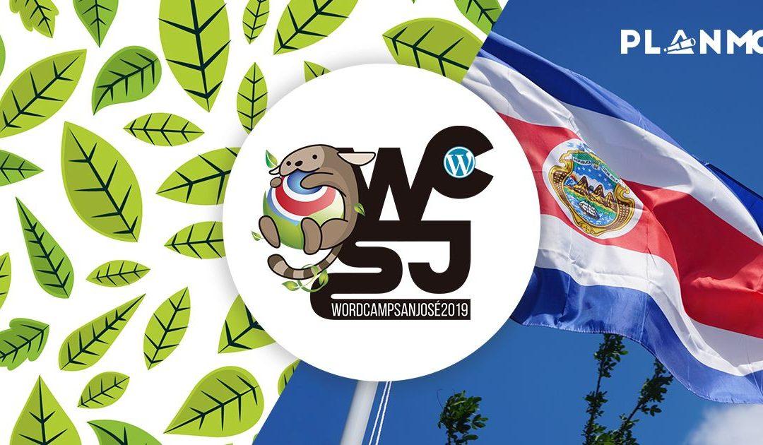 Expectativas para el WordCamp San José 2019