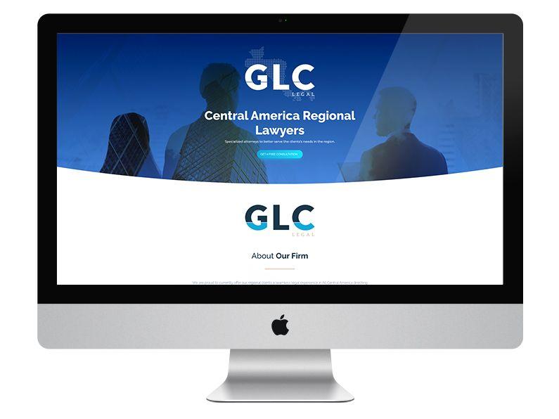 GLC Legal