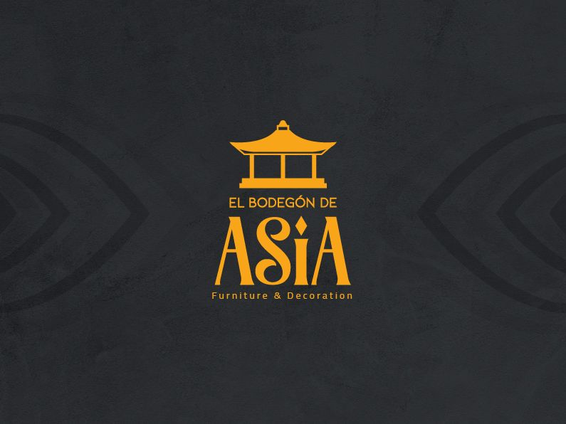 El Bodegón de Asia
