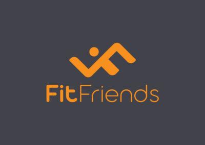 FitFriends