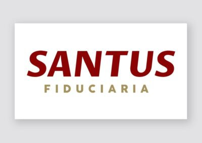 Santus Fiduciaria