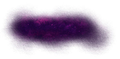 galaxy cloud